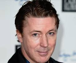 Aidan Gillen Height, Age, Net Worth, Affair, Career, and More