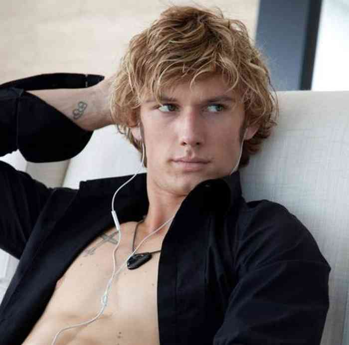 Alex Pettyfer Net Worth, Age, Height, Career, and More
