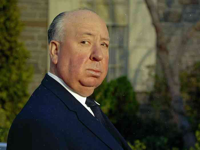 Alfred Hitchcock Net Worth, Height, Age, Affair, Career, and More