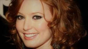 Alicia Witt Net Worth, Height, Age, Affair, Career, and More