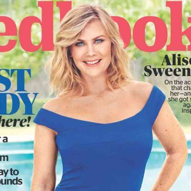 Alison Sweeney Age, Net Worth, Height, Affair, Career, and More