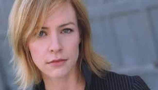 Amy Hargreaves Net Worth, Age, Height, Career, and More