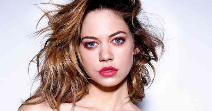 Analeigh Tipton Age, Net Worth, Height, Affair, Career, and More