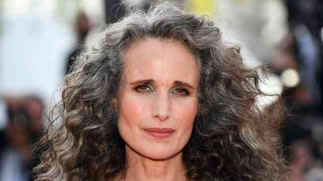Andie MacDowell Net Worth, Age, Height, Career, and More