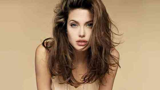 Angelina Jolie Net Worth, Height, Age, Affair, Career, and More