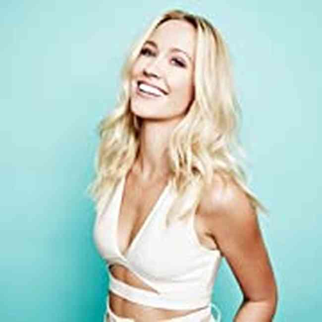 Anna Camp Age, Net Worth, Height, Affair, Career, and More