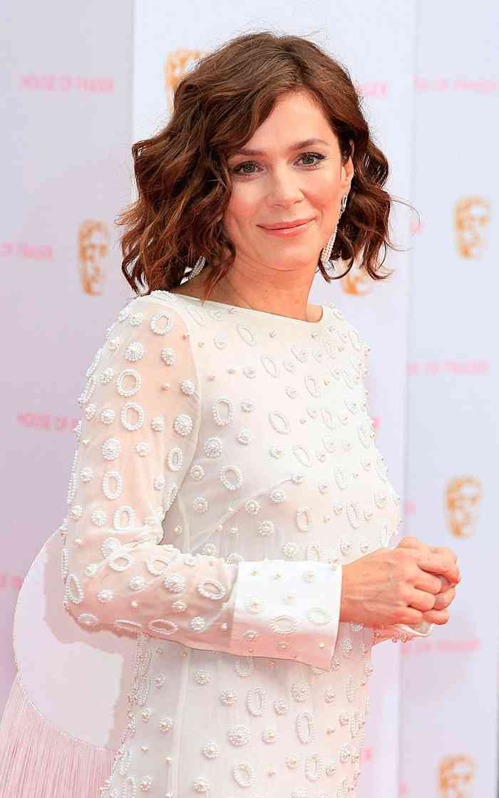 Anna Friel Net Worth, Age, Height, Career, and More