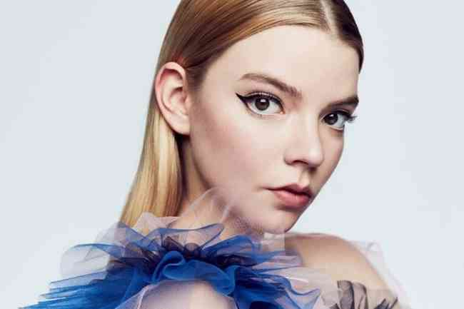 Anya Taylor-Joy Net Worth, Age, Height, Career, and More