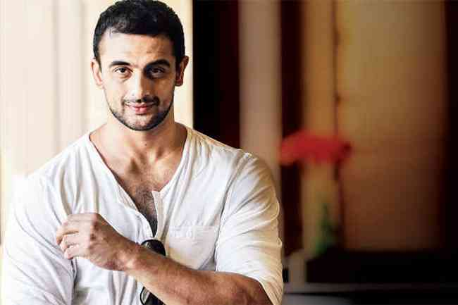 Arunoday Singh Age, Net Worth, Height, Affair, Career, and More