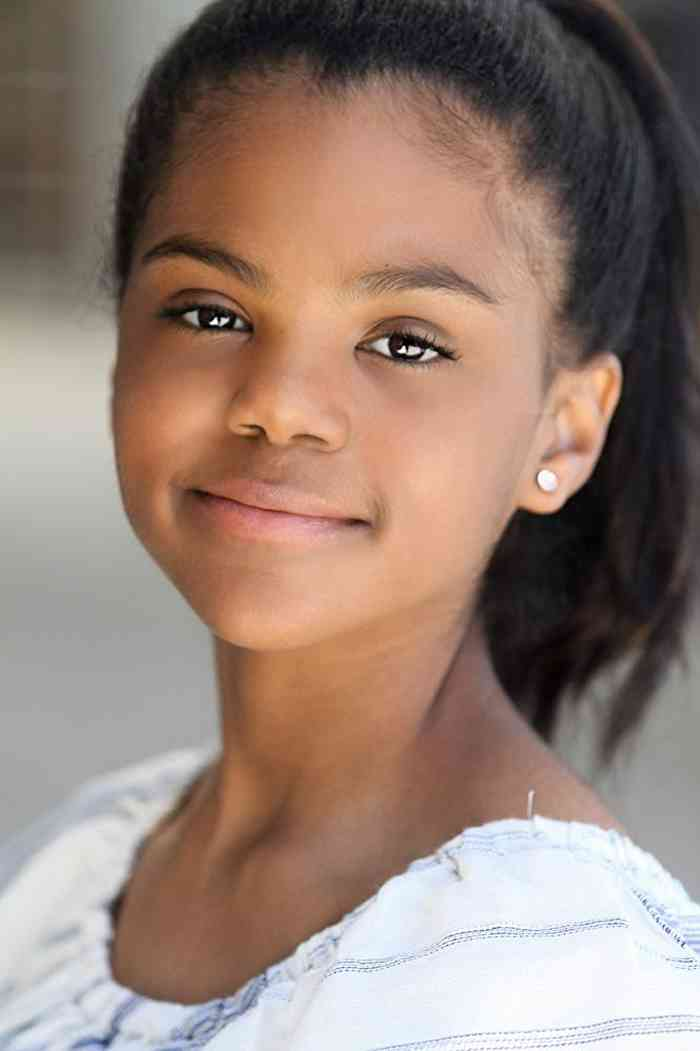 Aryn Wright-Thompson Age, Net Worth, Height, Affair, Career, and More
