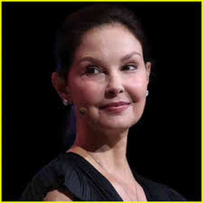 Ashley Judd Net Worth, Height, Age, Affair, Career, and More