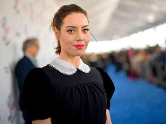 Aubrey Plaza Net Worth, Height, Age, Affair, Career, and More
