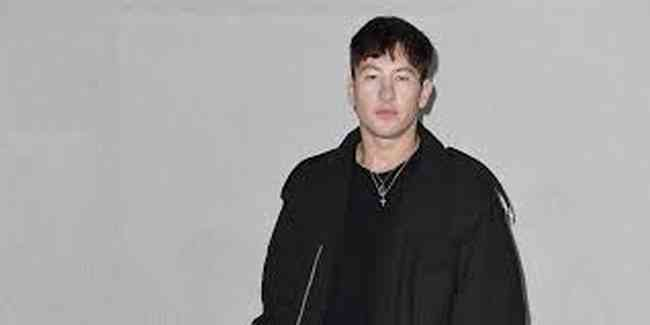 Barry Keoghan Net Worth, Height, Age, Affair, Career, and More