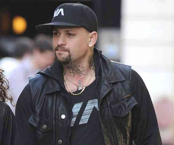 Benji Madden Age, Net Worth, Height, Affair, Career, and More