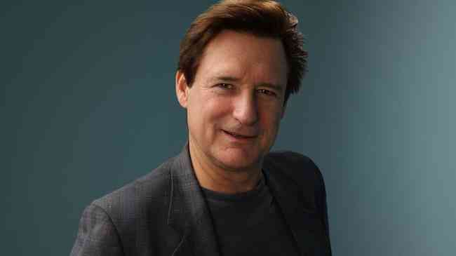 Bill Pullman Age, Net Worth, Height, Affair, Career, and More