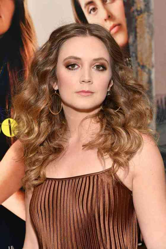 Billie Catherine Lourd Net Worth, Height, Age, Affair, Career, and More