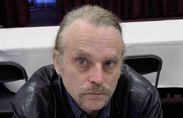 Brad Dourif Net Worth, Age, Height, Career, and More