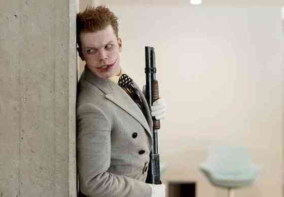 Cameron Monaghan Age, Net Worth, Height, Affair, Career, and More