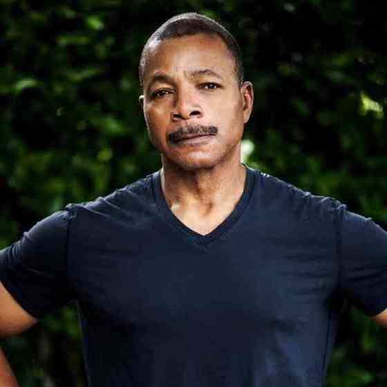 Carl Weathers Net Worth, Height, Age, Affair, Career, and More