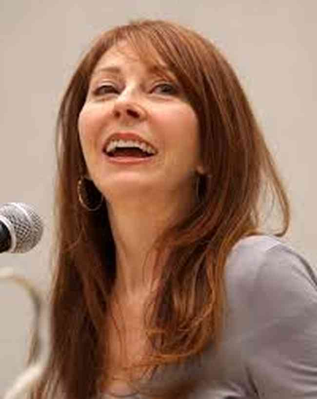 Cassandra Peterson Net Worth, Height, Age, Affair, Career, and More
