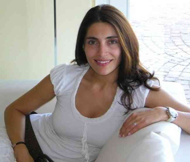 Caterina Murino Net Worth, Height, Age, Affair, Career, and More