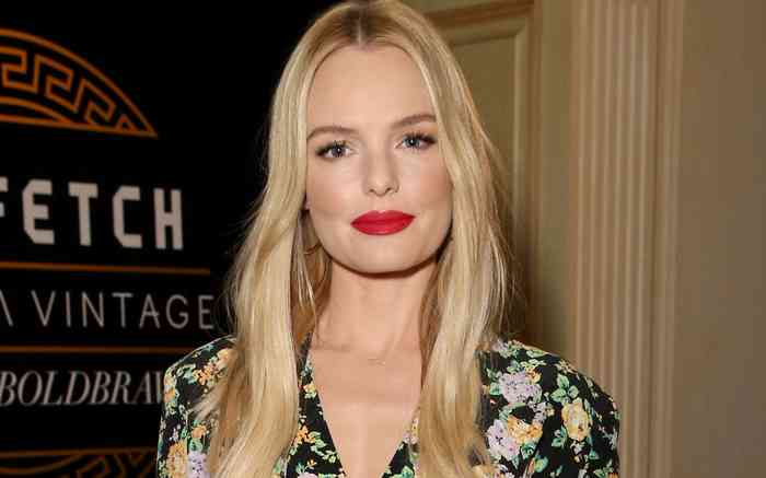 Kate Bosworth Height, Age, Net Worth, Affair, Career, and More