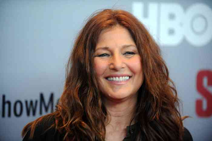 Catherine Keener Height, Age, Net Worth, Affair, Career, and More