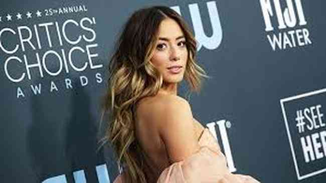 Chloe Bennet Net Worth, Height, Age, Affair, Career, and More