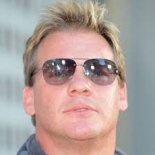 Chris Jericho Height, Age, Net Worth, Affair, Career, and More