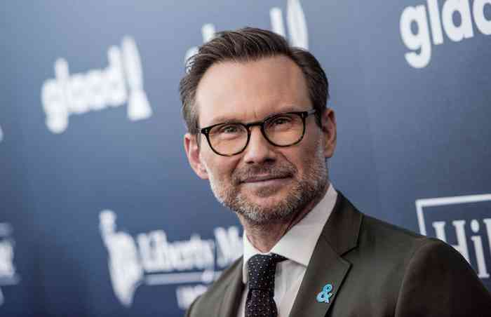 Christian Slater Net Worth, Height, Age, Affair, Career, and More