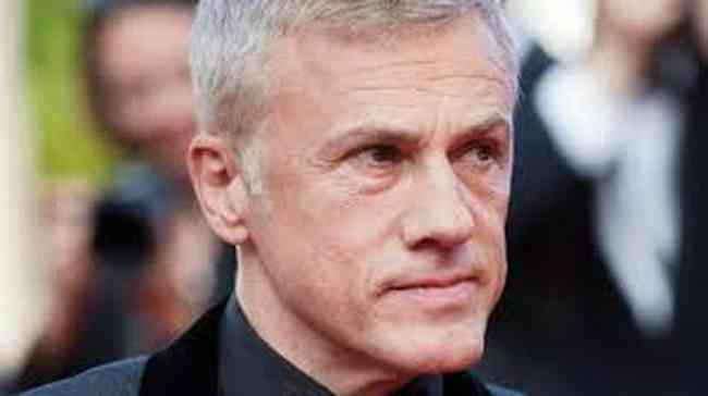Christoph Waltz Net Worth, Age, Height, Career, and More