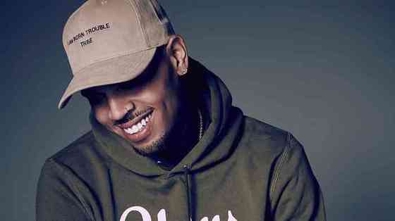 Chris Brown Age, Net Worth, Height, Affair, Career, and More