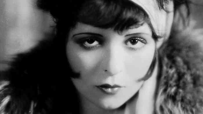 Clara Bow Age, Net Worth, Height, Affair, Career, and More