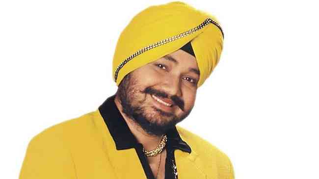 Daler Mehndi Height, Age, Net Worth, Affair, Career, and More