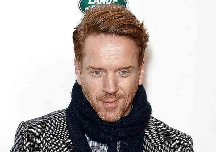Damian Lewis Age, Net Worth, Height, Affair, Career, and More