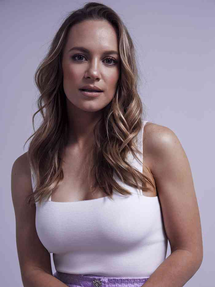 Danielle Savre Net Worth, Age, Height, Career, and More