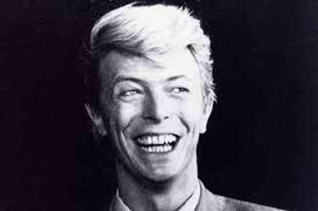 David Bowie Age, Net Worth, Height, Affair, Career, and More