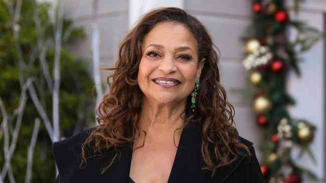 Debbie Allen Height, Age, Net Worth, Affair, Career, and More