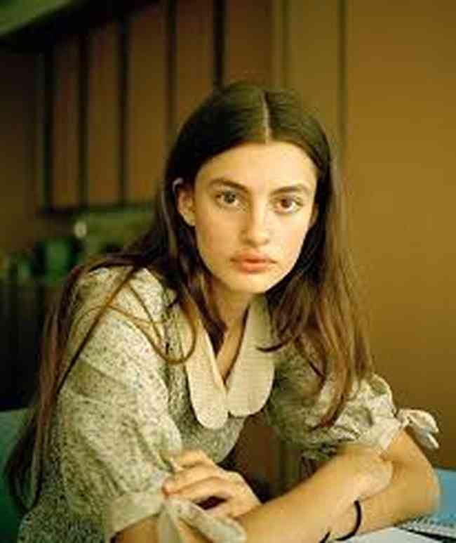 Diana Silvers Net Worth, Age, Height, Career, and More