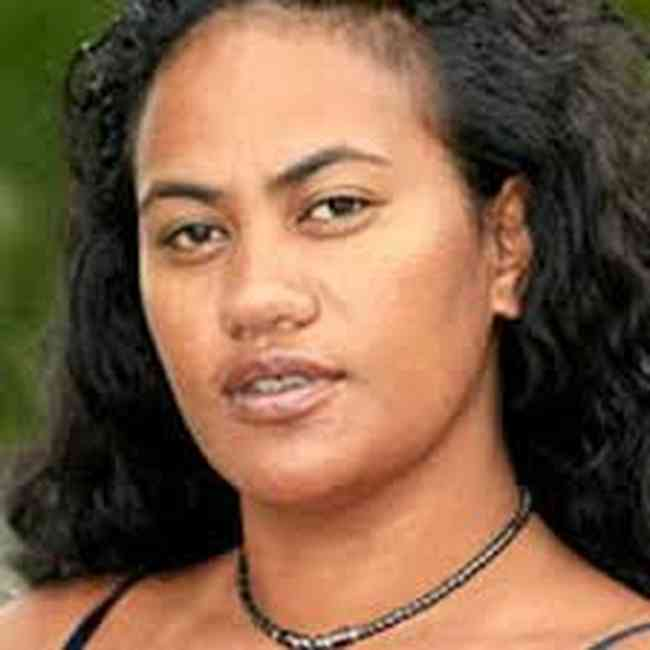 Dianna Fuemana Net Worth, Age, Height, Career, and More