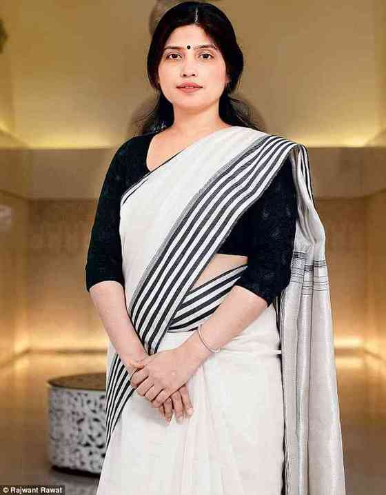 Dimple Yadav Net Worth, Age, Height, Career, and More