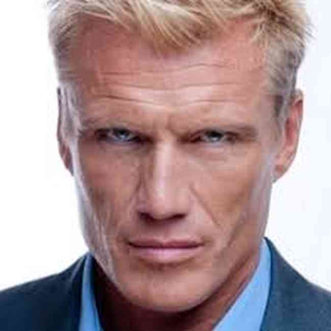 Dolph Lundgren Age, Net Worth, Height, Affair, Career, and More