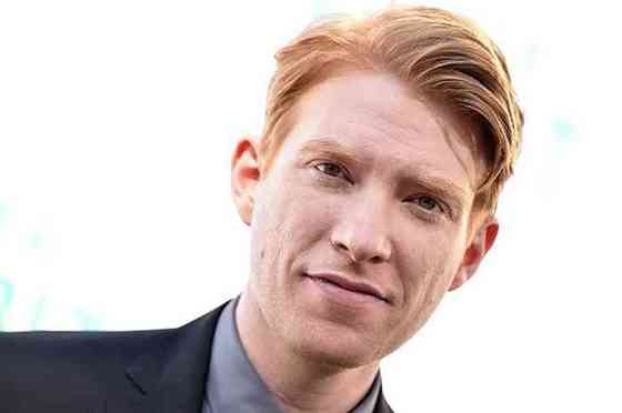 Domhnall Gleeson Height, Age, Net Worth, Affair, Career, and More