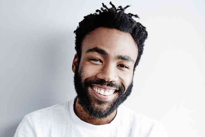 Donald Glover Age, Net Worth, Height, Affair, Career, and More