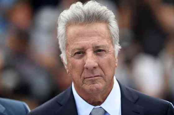 Dustin Hoffman Age, Net Worth, Height, Affair, Career, and More
