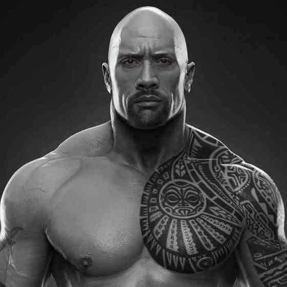 Dwayne Johnson Net Worth, Height, Age, Affair, Career, and More