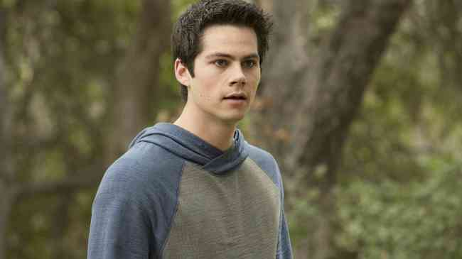 Dylan O'Brien Age, Net Worth, Height, Affair, Career, and More
