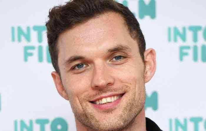 Ed Skrein Net Worth, Height, Age, Affair, Career, and More