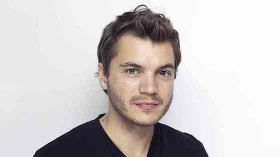 Emile Hirsch Age, Net Worth, Height, Affair, Career, and More