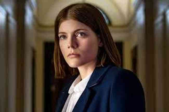 Emma Greenwell Net Worth, Height, Age, Affair, Career, and More